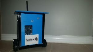botsitterupclose